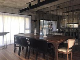 Foto Casa en Alquiler temporario en  Costa Esmeralda,  Punta Medanos  Deportiva 329