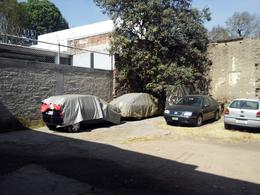 Foto Terreno en Venta en  San Alvaro,  Azcapotzalco  San Alvaro