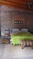Foto Casa en Venta en  General Pico,  Maraco  22 esq. 103