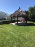 Foto Casa en Venta en  Barrio Santiago Mixquitla,  San Pedro Cholula  CASA EN VENTA EN VILLAS SAN DIEGO SAN PEDRO CHOLULA