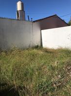 Foto Casa en Venta en  Moron,  Moron  Don cristobal 5200 y El rancho