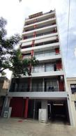 Foto Departamento en Venta en  La Plata,  La Plata  59 e 15 y 16 N 1024