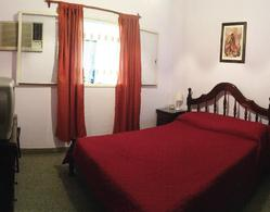 Foto Casa en Venta en  San Miguel De Tucumán,  Capital  castro barros y mexico
