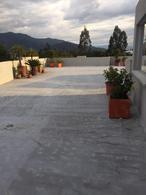 Foto Departamento en Alquiler en  Cumbayá,  Quito  CUMBAYA, RENTA DE LINDA SUITE, DENTRO DE URBANIZACIÓN