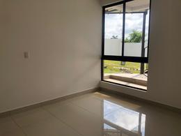 Foto Departamento en Venta en  Pozos,  Santa Ana  Condominio San Cristobal Pozos Santa Ana