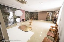 Foto Oficina en Venta | Alquiler en  Las Carmelitas,  Santisima Trinidad  Zona Banco Central del Paraguay (BCP)