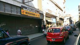Foto thumbnail Local en Alquiler | Venta en  Centro,  Cordoba  SANTA ROSA 100
