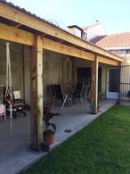 Foto Casa en Venta en  Temperley Este,  Temperley  Del Casal al 900