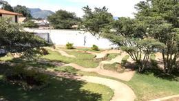 Foto Terreno en Venta en  Tumbaco,  Quito   Venta Terreno-Tumbaco con cerramiento 1.000m2