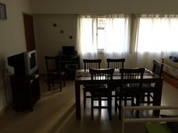 Foto Departamento en Venta en  La Plata ,  G.B.A. Zona Sur  6 Nº al 1100