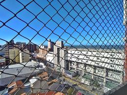 Foto Departamento en Venta en  San Bernardo Del Tuyu ,  Costa Atlantica  ESPECTACULAR 2 AMB.!INMEJORABLE UBICACIÓN!