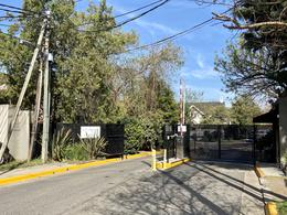 Foto Terreno en Venta en  Countries/B.Cerrado (San Isidro),  San Isidro  Terreno con excelente ubicación en La Claridad 2