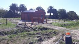 Foto Casa en Venta en  San Ramón ,  Canelones  DPT CANELONES URUGUAY BARRIO SAN RAMON