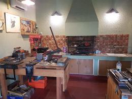 Foto Casa en Venta en  Quilmes Oeste,  Quilmes  Ricardo Balbin al 3300
