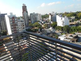 Foto Departamento en Venta en  Villa del Parque ,  Capital Federal  GRAL. ARTIGAS al 2800