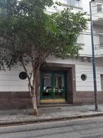 Foto Departamento en Venta en  Constitución ,  Capital Federal  Humberto primo al 1200