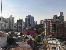 Foto Departamento en Venta en  Quilmes ,  G.B.A. Zona Sur  hipolito yrigoyen 849 8vo