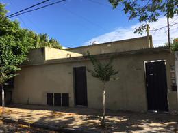 Foto PH en Venta en  S.Fer.-Vias/Panam,  San Fernando  25 de Mayo al 1600