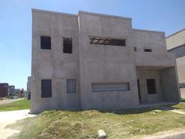 Foto Casa en Venta en  Canning (Ezeiza),  Ezeiza  Barrio Casuarinas Premiun