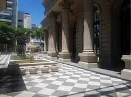 Foto Departamento en Alquiler en  Nuñez ,  Capital Federal  Av. Libertador 7000