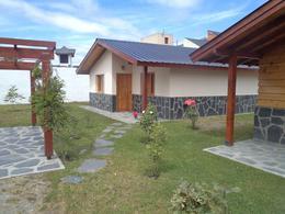 Foto Casa en Venta en  Centro,  El Bolson  RR3799