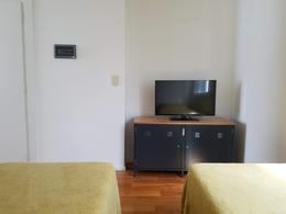 Foto Departamento en Alquiler temporario en  Palermo ,  Capital Federal  Cabello y Bulnes (RPS)