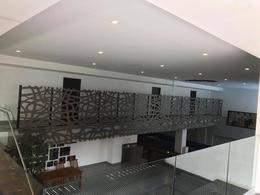 Foto Departamento en Renta en  Condesa,  Cuauhtémoc  Alure Condesa, a la renta departamento amueblado en calle Sinaloa (LG)