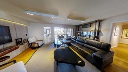 Foto Apartamento en Alquiler en  Pocitos ,  Montevideo  Rambla República del Perú frente a Kibon