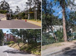 Foto Departamento en Venta | Alquiler en  Monteserrín,  Quito  SIERRA DEL MORAL