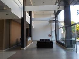 Foto Departamento en Venta en  Villa Urquiza ,  Capital Federal  Mariano Acha 1066