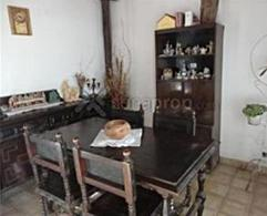 Foto thumbnail Casa en Venta en  Barrio Parque Leloir,  Ituzaingo  Tabare al 5000