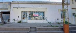 Foto Local en Venta en  General Pico,  Maraco  Calle 2 e/ 15 y 17