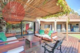 Foto Casa en Venta en  San Isidro ,  G.B.A. Zona Norte  Miguens 2323