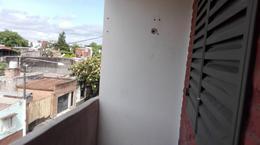 Foto thumbnail Departamento en Venta en  Capital ,  Tucumán  Pje. Ambrosio Nougues al 1600