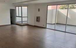Foto Departamento en Alquiler en  Lince,  Lima  Calle Los Mirtos