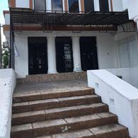 Foto Local en Renta en  Andrés Q. Roo,  Cozumel  TURIX LOCAL COMERCIAL 1 CALLE 17 CON 20 AVENIDA