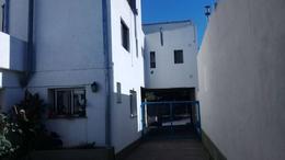 Foto Casa en Venta en  Bahia Blanca ,  Costa Atlantica  RAMON Y CAJAL al 1400