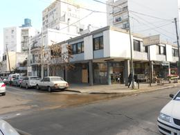 Foto Local en Venta en  Adrogue,  Almirante Brown  EJERCITO ARGENTINO 991 ESQUINA SOMELLERA