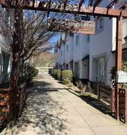 Foto Casa en Venta en  San Martin De Los Andes,  Lacar  Juez del Valle  865