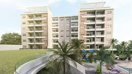 Foto Departamento en Venta en  Aqua,  Cancún  Residencial AQUA - Condominio H2O Residences DEPARTAMENTO en PRE VENTA