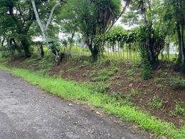 Foto Terreno en Venta en  San Rafael,  Alajuela  La Cañada, San Rafael, Alajuela