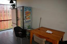Foto Terreno en Venta en  Fátima Estacion Empalme,  Pilar  Ruta N° 8, Km 64,5