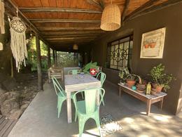 Foto Casa en Venta en  Las Glorias,  Ingeniero Maschwitz  Luis Turon al 800