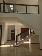 Foto Casa en condominio en Venta en  Juriquilla,  Querétaro  CASA EN VENTA EN CONDESA JURIQUILLA