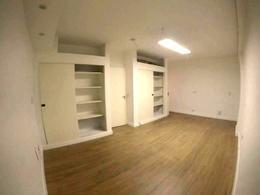 Foto Oficina en Alquiler en  Microcentro,  Centro (Capital Federal)  Maipu al 600