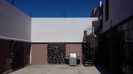 Foto Bodega Industrial en Renta en  Santa Rosa,  Chihuahua  BODEGA EN RENTA CASI SOBRE AV INDEPENDENCIA EN COL SANTA ROSA