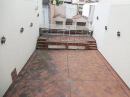 Foto Edificio Comercial en Venta en  Caballito ,  Capital Federal  El Maestro 39