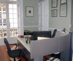 Foto Departamento en Renta en  Centro (Area 4),  Cuauhtémoc  Centro, Bucareli departamento amueblado y equipado en renta (LG)