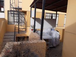 Foto Casa en Venta en  Arequipa,  Arequipa  URB ARBOLEDA