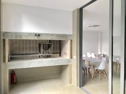 Foto Departamento en Venta   Alquiler en  Punta Carretas ,  Montevideo  2 dormitorios y 2 garajes